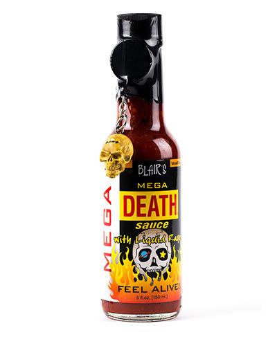 deathsauce_mega